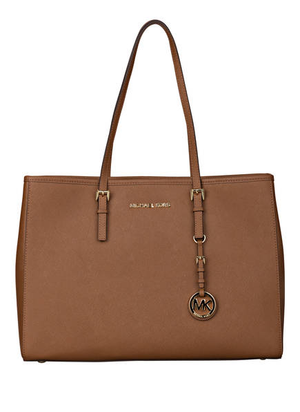 Michael Kors Shopper Jet Set