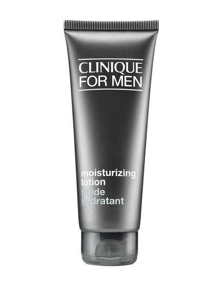 CLINIQUE CLINIQUE FOR MEN (Bild 1)