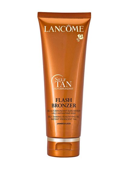 LANCÔME FLASH BRONZER (Bild 1)