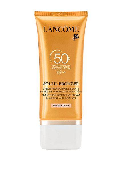 LANCÔME SOLEIL BRONZER (Bild 1)