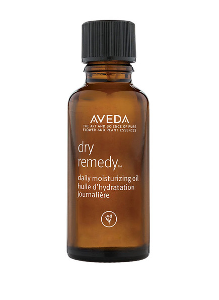 AVEDA DRY REMEDY (Bild 1)