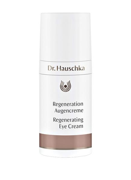 Dr.Hauschka REGENERATION AUGENCREME (Bild 1)