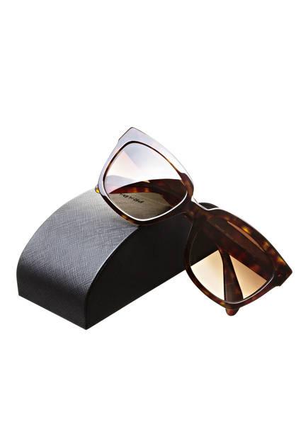 sonnenbrille pr 07ps von prada bei breuninger kaufen. Black Bedroom Furniture Sets. Home Design Ideas