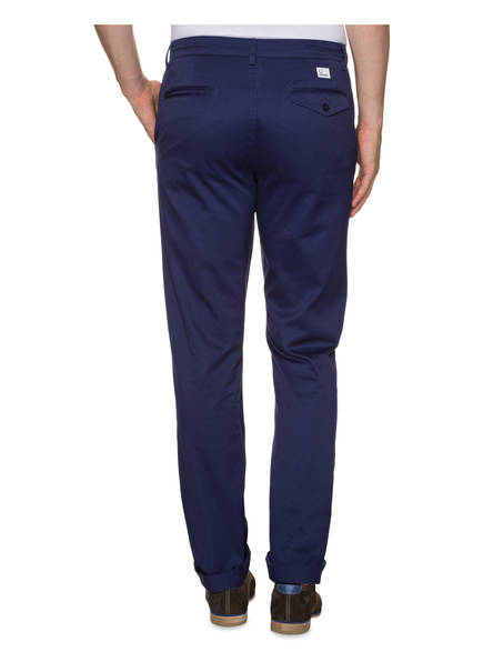 FRED PERRY Chino Slim-Fit