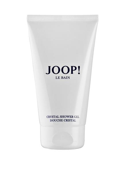 JOOP! LE BAIN (Bild 1)