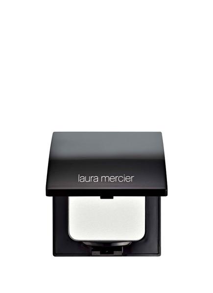 LAURA MERCIER INVISIBLE PRESSED SETTING POWDER, Farbe: UNIVERSAL (Bild 1)