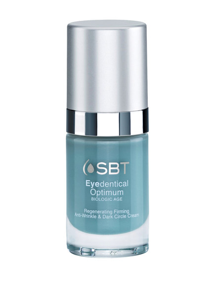 SBT Sensitive Biology Therapy EYEDENTICAL OPTIMUM (Bild 1)