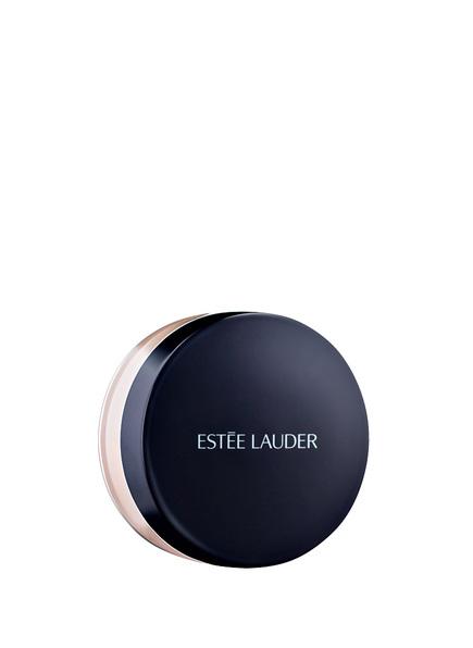 ESTÉE LAUDER PERFECTING LOOSE POWDER (Bild 1)