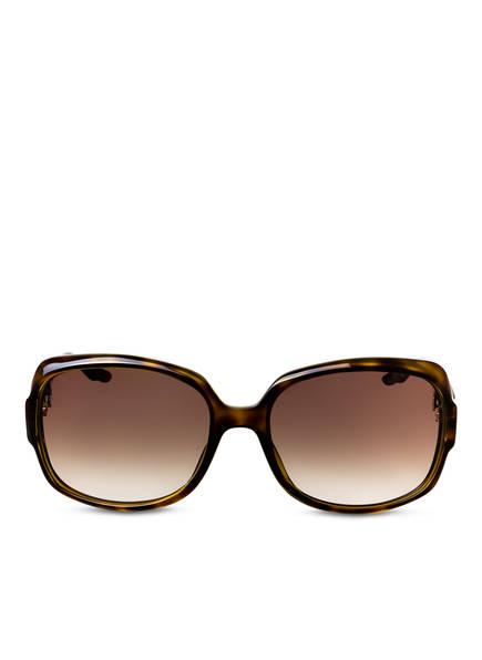 sonnenbrille mystery 2 von dior sunglasses bei breuninger kaufen. Black Bedroom Furniture Sets. Home Design Ideas