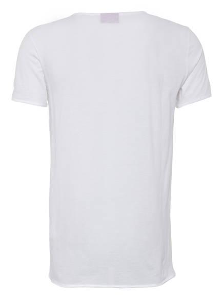 HUGO T-Shirt DEPUS