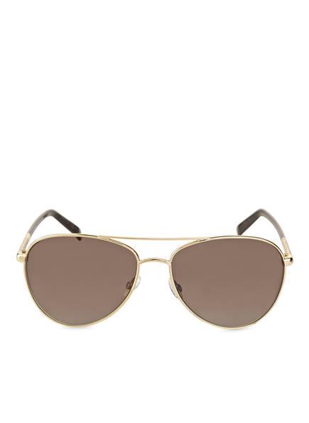 sonnenbrille picadilly 2 von dior sunglasses bei breuninger kaufen. Black Bedroom Furniture Sets. Home Design Ideas