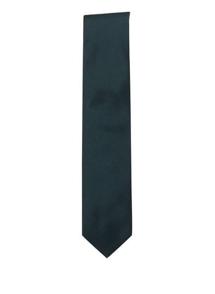 PAUL Krawatte , Farbe: PETROL (Bild 1)