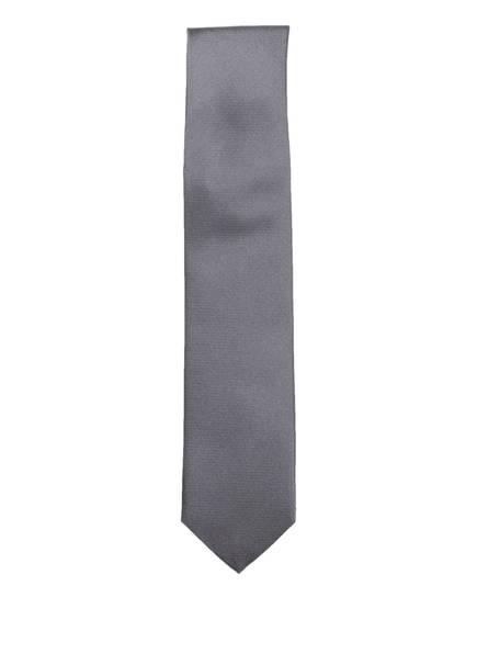 PAUL Krawatte , Farbe: GRAU (Bild 1)