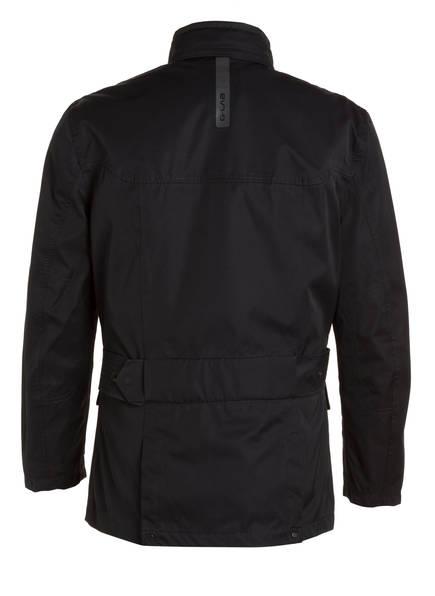 G-LAB Outdoor-Fieldjacket MERC TRAVEL Mit separater Weste