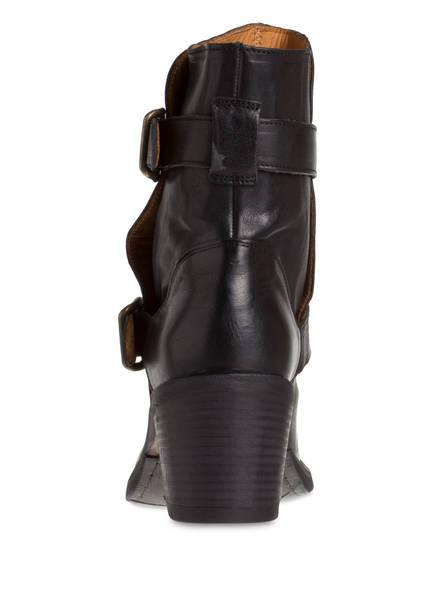 FIORENTINI + BAKER Boots NENA NOLITA