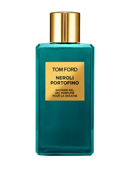 TOM FORD BEAUTY NEROLI PORTOFINO (Bild 1)