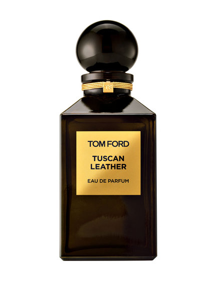 TOM FORD BEAUTY TUSCAN LEATHER (Bild 1)