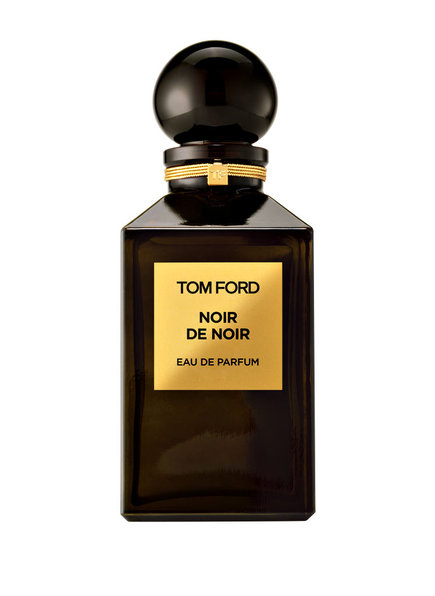 TOM FORD BEAUTY NOIR DE NOIR (Bild 1)