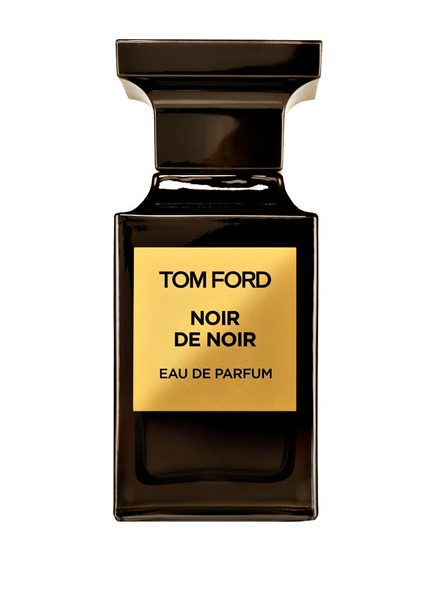 TOM FORD BEAUTY NOIR DE NOIR (Bild 1)