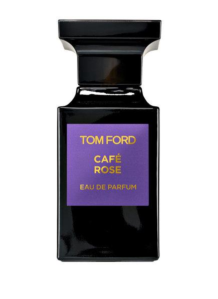 TOM FORD BEAUTY CAFÉ ROSE (Bild 1)