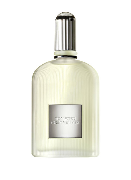 TOM FORD BEAUTY GREY VETIVER (Bild 1)