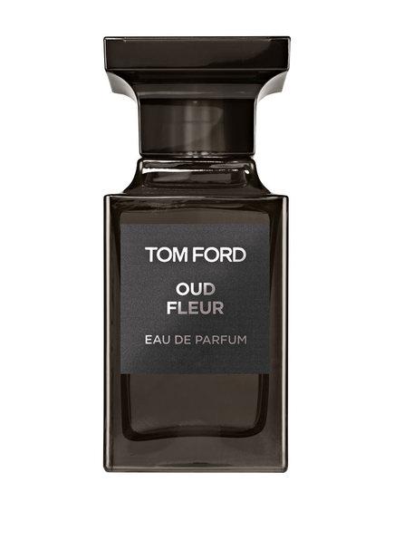 TOM FORD BEAUTY OUD FLEUR (Bild 1)