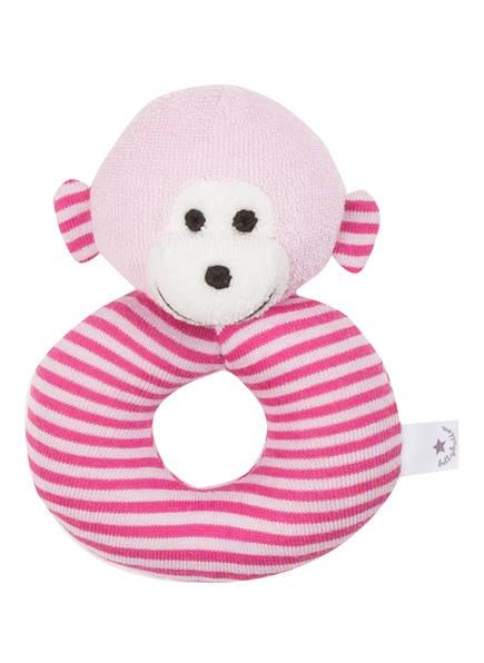 bellybutton Baby-Rassel, Farbe: ROSA (Bild 1)