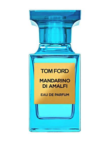 TOM FORD BEAUTY MANDARINO DI AMALFI (Bild 1)