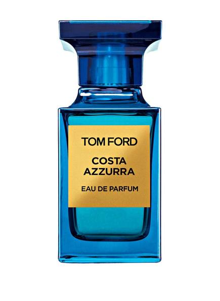 TOM FORD BEAUTY COSTA AZZURRA (Bild 1)