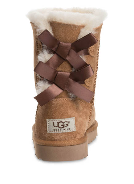ugg boots fell platt. Black Bedroom Furniture Sets. Home Design Ideas