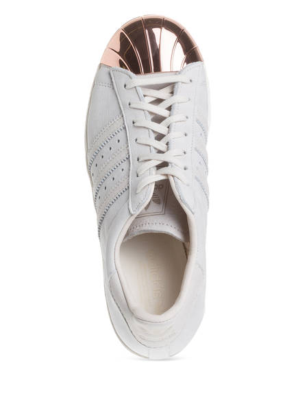 adidas frauen superstar