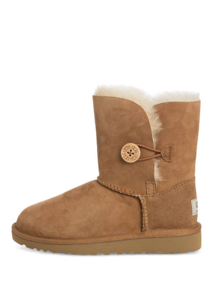 cheap ugg boots uk paypal