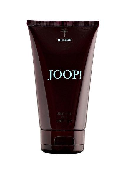 JOOP! HOMME (Bild 1)