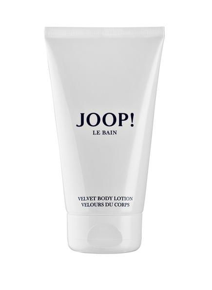 JOOP! Hautpflege  (Bild 1)