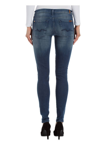 7 for all mankind Jeanshose