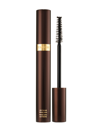 TOM FORD BEAUTY EXTREME MASCARA, Farbe: RAVEN (Bild 1)