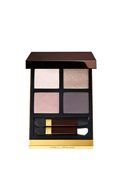 TOM FORD BEAUTY EYE COLOR QUAD