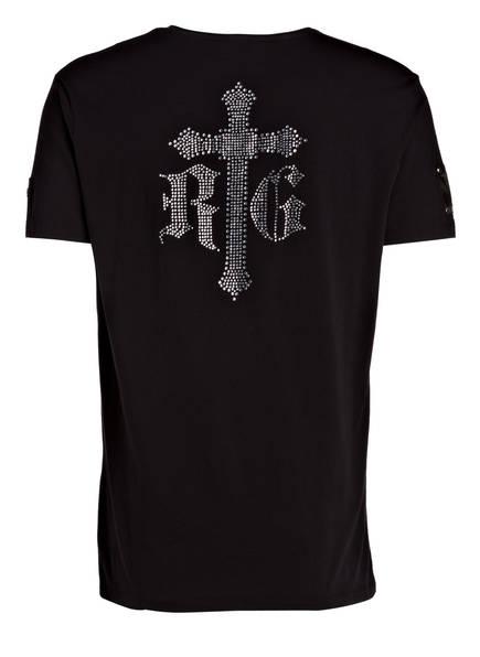 Roberto Geissini T-Shirt mit Geschenkbox