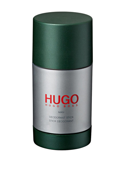 HUGO MAN  (Bild 1)