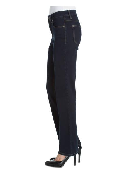 jeans melanie von mac bei breuninger kaufen. Black Bedroom Furniture Sets. Home Design Ideas