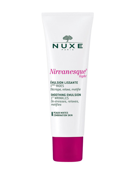 NUXE NIRVANESQUE LIGHT (Bild 1)
