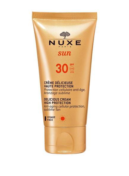 NUXE SUN (Bild 1)