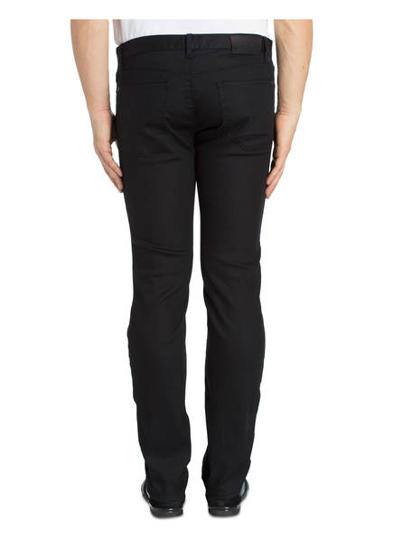 HUGO Jeans HUGO 708 Slim-Fit