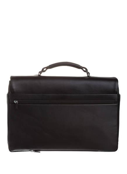 PORSCHE DESIGN Laptop-Tasche CL2 2.0