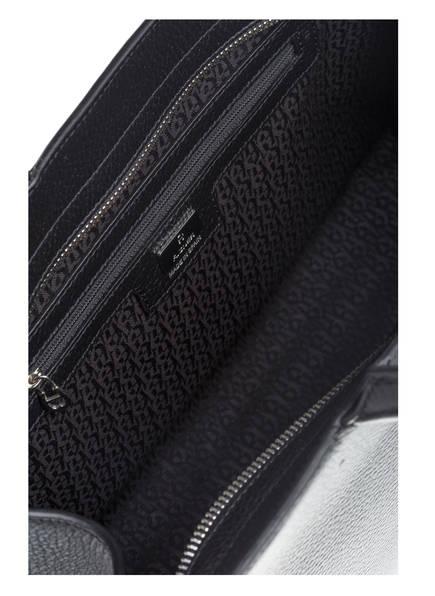 AIGNER Handtasche CYBILL
