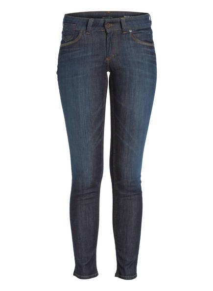 Marc O'polo Marc O'polo O'polo Liver Jeans Marc Liver Jeans Marc Jeans O'polo Marc Liver Liver O'polo Jeans ARqA4Wf