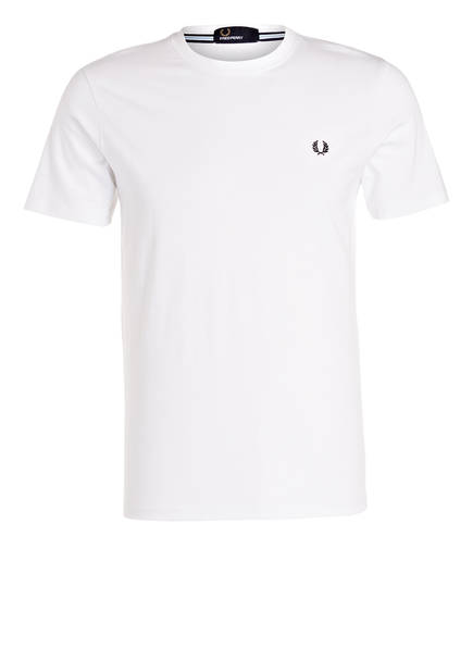 Fred Weiss shirt T Fred Perry Perry TTqwzFxP6