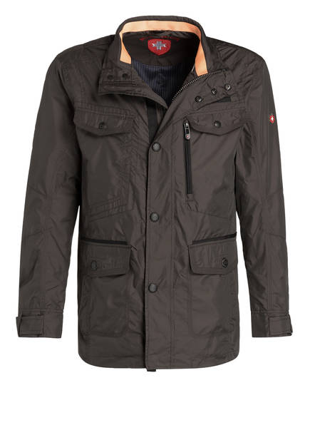 Chester Fieldjacket Wellensteyn Olivgrün Olivgrün Olivgrün Fieldjacket Wellensteyn Chester Olivgrün Fieldjacket Wellensteyn Fieldjacket Chester Chester Wellensteyn vwP0F0I