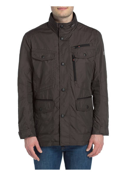 Wellensteyn Fieldjacket Wellensteyn Wellensteyn Olivgrün Fieldjacket Fieldjacket Olivgrün Chester Fieldjacket Olivgrün Wellensteyn Chester Chester OAwAqdSx