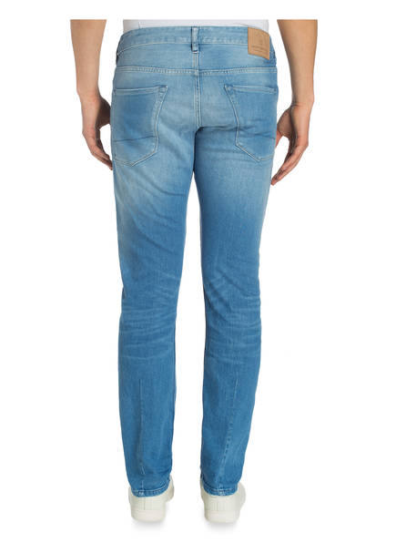 SCOTCH & SODA Jeans PHAIDON Super Slim-Fit